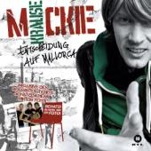 Entscheidung auf Mallorca - Mickie Krause