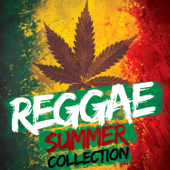Reggae Summer Collection