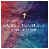 Raised to Life - Single cover art