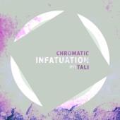 Infatuation (feat. Tali) - Single cover art