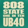 One In Ten (Remixes) - EP