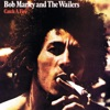 Catch a Fire (Remastered), Bob Marley
