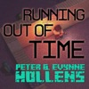 Running out of Time - Single, Peter Hollens & Evynne Hollens