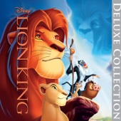 The Lion King Collection (Deluxe Edition)