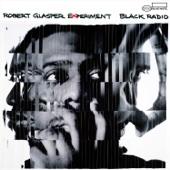 Black Radio Robert Glasper Ustaw na granie na czekanie