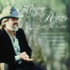 Very Best of Kenny Rogers, Kenny Rogers