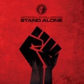 Stand Alone cover art