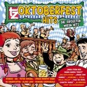 Oktoberfest Hits - Die grössten Wiesn Hits