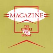 The Correct Use of Soap - Magazine