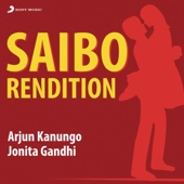 [Download] Saibo (Rendition) MP3