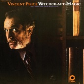 Witchcraft Magic - An Adventure In Demonology