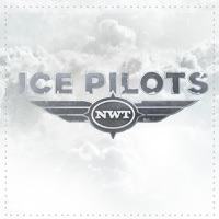 Ice pilots by ice pilots nwt on apple podcasts for Spiegel ice pilots