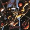 Bomber (Bonus Track Version), Motörhead