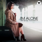 I'm Alone (feat. Alina Egorova) [Colin Rouge Radio Mix]