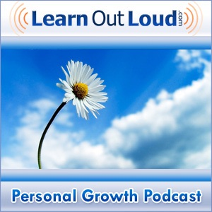 Personal Growth Podcast