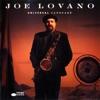 This Is Always  - Joe Lovano