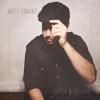 Catch Release - Matt Simons mp3