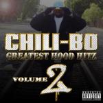 Greatest Hood Hitz, Vol. 2