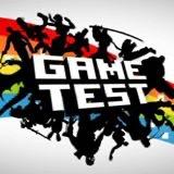 Gametest