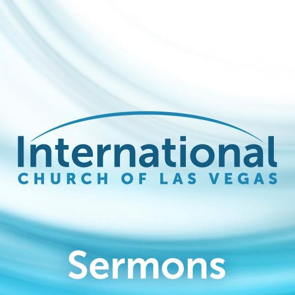 ICLV Sermons (Video)