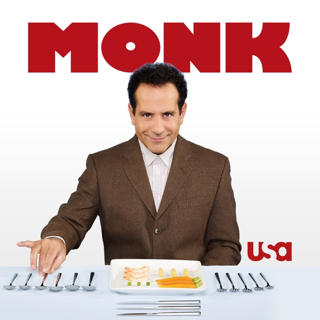 Image result for monk