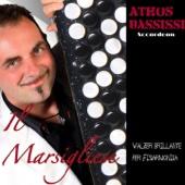 Il marsigliese (Valzer brillante per fisarmonica)