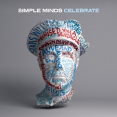 Simple Minds - Don't You (Forget About Me)  arte