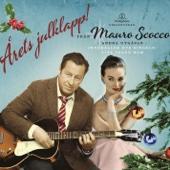 Årets julklapp! från Mauro Scocco - Andra utgåvan