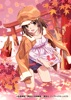 恋愛サーキュレーション(化物語) - Single