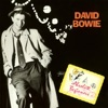Absolute Beginners - EP, David Bowie