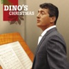 Dino's Christmas, Dean Martin