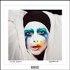Applause (Remixes), Lady Gaga