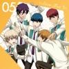 ☆SHOW TIME 5☆team鳳&team柊 (「スタミュ」ミュージカルソングシリーズ) - EP