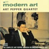 Begin The Beguine (Alternate Take)  - Art Pepper