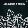 Elderbrook ft. Andhim - How Many Times