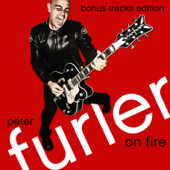 Hold On - Peter Furler