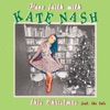 Have Faith with Kate Nash This Christmas - EP, Kate Nash