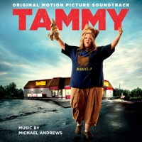 Tammy - Official Soundtrack