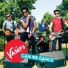 Can We Dance - EP, The Vamps