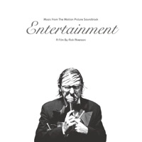 Entertainment (Music from the Motion Picture Soundtrack)
