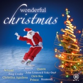 Wonderful Christmastime (1993 Remaster)