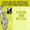 For Sentimental Reasons  - Charlie Spivak and his O...