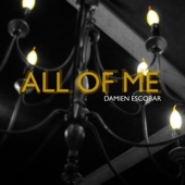 All of Me (feat. Paul Odeh)