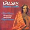 Valses Peruanos Eternos (feat. Augusto Valderrama), Oscar Aviles