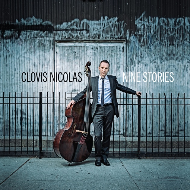 Mothers and Fathers - Clovis Nicolas