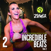 Incredible Beats, Vol. 2