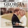 Georgia On My Mind (feat. Evynne Hollens) - Single, Peter Hollens