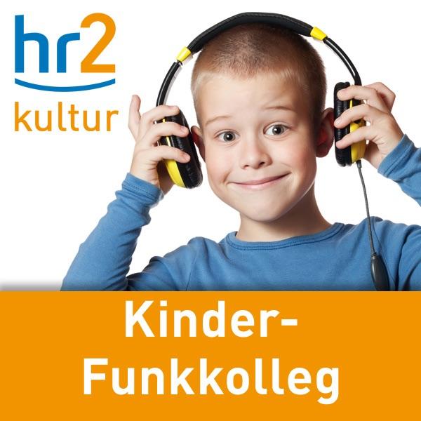 hr2 Kinderfunkkolleg: Geld