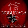 NOBUNAGA - Single