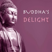 Buddha's Delight - Zen Experience Spa & Meditation Music with Sounds of Nature - Various Artists